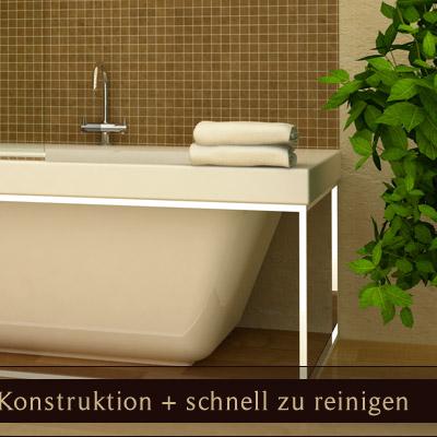 duschabtrennung badewanne duschwand faltwand glas aufsatz badewannenfaltwand ebay. Black Bedroom Furniture Sets. Home Design Ideas