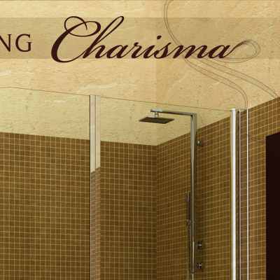 duschabtrennung badewanne duschwand faltwand glas 362. Black Bedroom Furniture Sets. Home Design Ideas