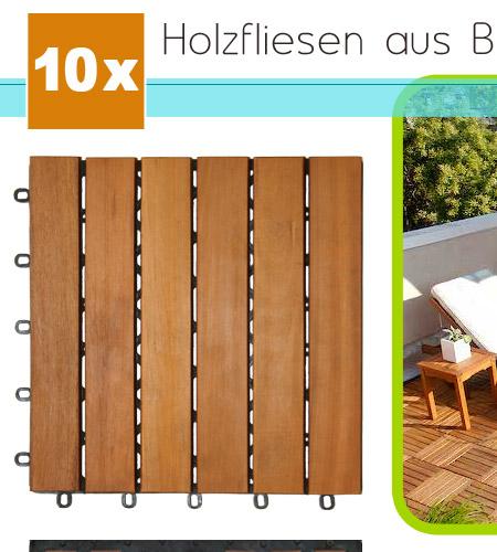 bangkirai wood tiles 30x30 cm patio tiles wooden wood deck. Black Bedroom Furniture Sets. Home Design Ideas