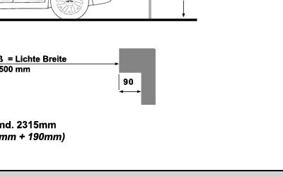 garagentor garagentorantrieb sektionaltor sektional garage tor antrieb gratis ebay. Black Bedroom Furniture Sets. Home Design Ideas