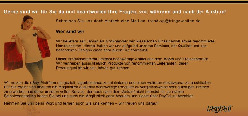 Versandkosten deutschland 4 90 österreich 10 90 niederlande 12 10